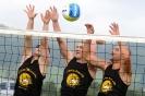 Sportliche Impressionen von chz (19)