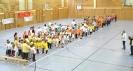 Sportlichste Kita 2012