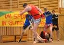 Sportmeile 2013